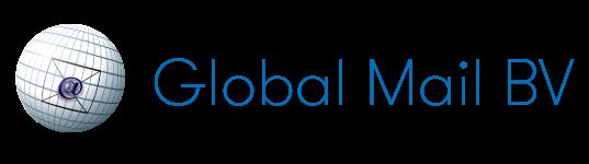 Global Mail BV